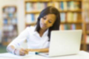 Medical Legal Consultant | Literature Review | Ingram-Jones & Associates