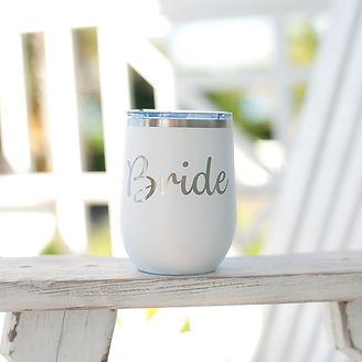 TWB12-BRIDE_02.jpg
