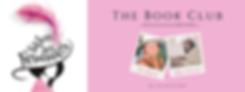 TheBookClub_Eml.png