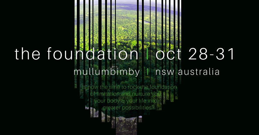 TheFoundation_Mullum_is-now-the-time.png