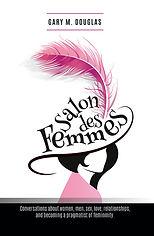 Salon des femmes front cover.jpg