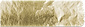 Gold_tape-png_118187.png