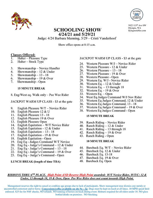 Schooling Show Flyer.jpg