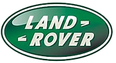 land%20rover%20logo_edited.png