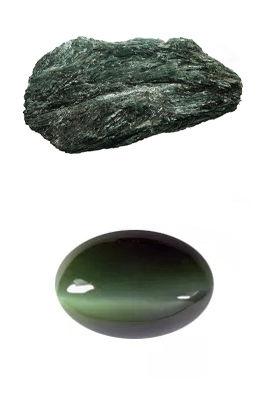 actinolite.jpg