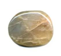 pierre de lune orange et grise.png