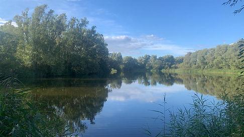Lake 5 image.JPG