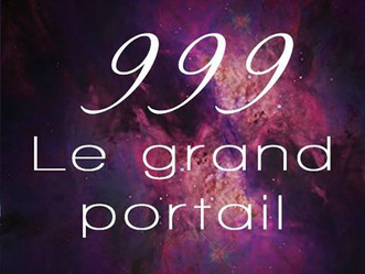 Le grand portail du 999