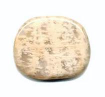 pierre de lune orange.png