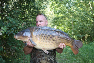 Small_Scar 40.2, 33, wooly Sept 12 no 1