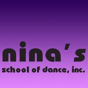 Ninas School of Dance.jpg
