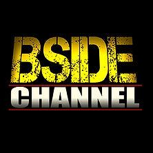 BSIDE CHANNEL LOGO 2020.jpg