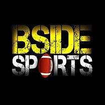 BSIDE SPORTS LOGO 2020.jpg