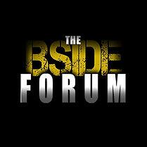 THE BSIDE FORUM LOGO 2020.jpg
