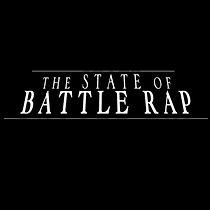 THE STATE OF BATTLE RAP LOGO 2020.jpg