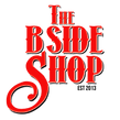 The%20Bside%20Shop%20Logo%20Black%20shad
