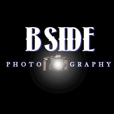 BSIDE PHOTOGRAPHY.jpg