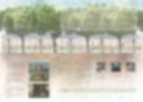 学会コンペSHEET1本番のコピー.jpg