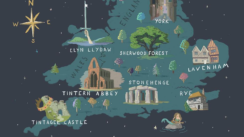 Magical_Britain_LARGE_Finn_Dean.jpg