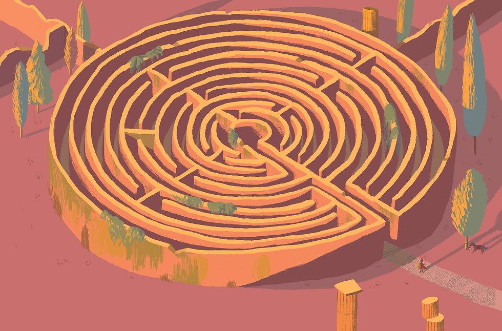 Book_labyrinths_mazes_LARGE.jpg