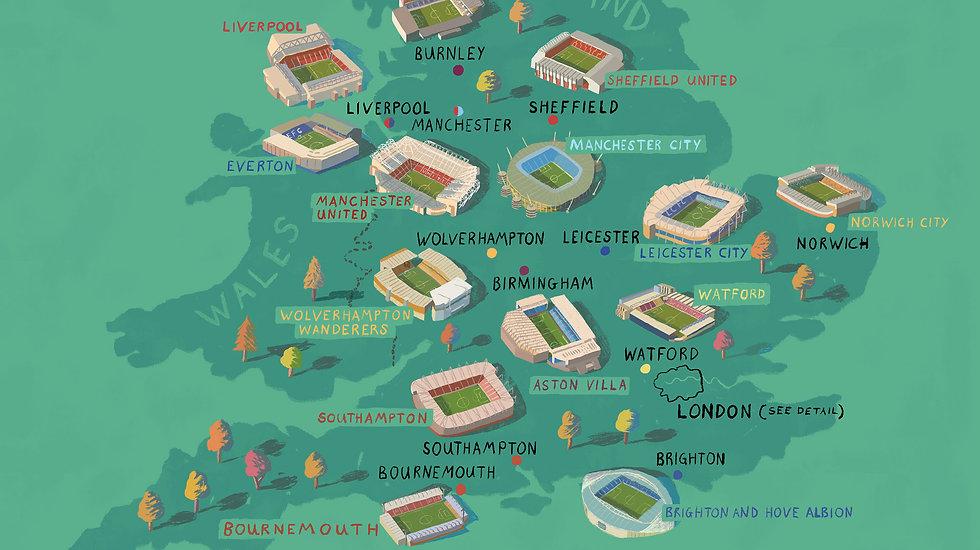 football_Clubs_Large.jpg