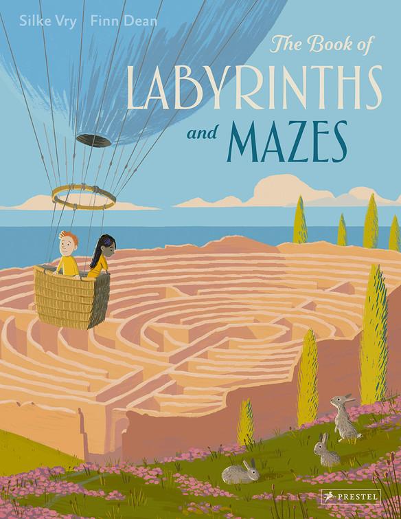 Book_labyrinths_mazes_COVER.jpg