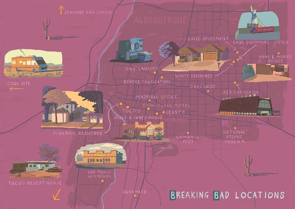 Breaking_Bad_Map_LARGE.jpg
