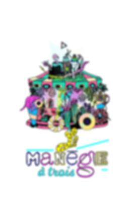 LemanegeA3.1-feux75.jpg
