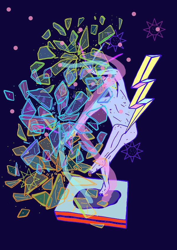 phys-quant-illu4-énergie1.jpg