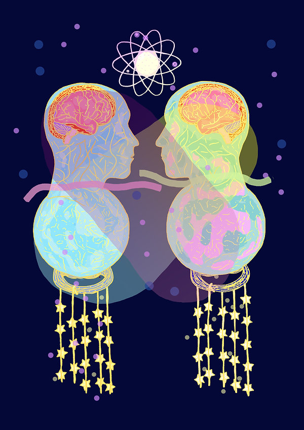 phys-quant-illu1-énergie2.jpg