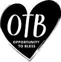 OTB_Final-black.jpg