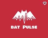 Bat Pulse.png