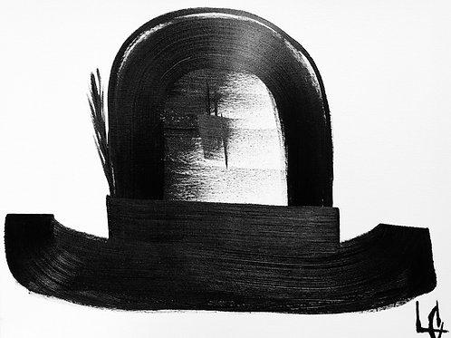 Hat 08