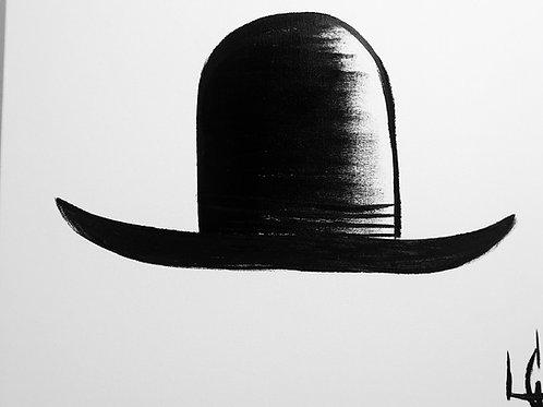 Hat 06