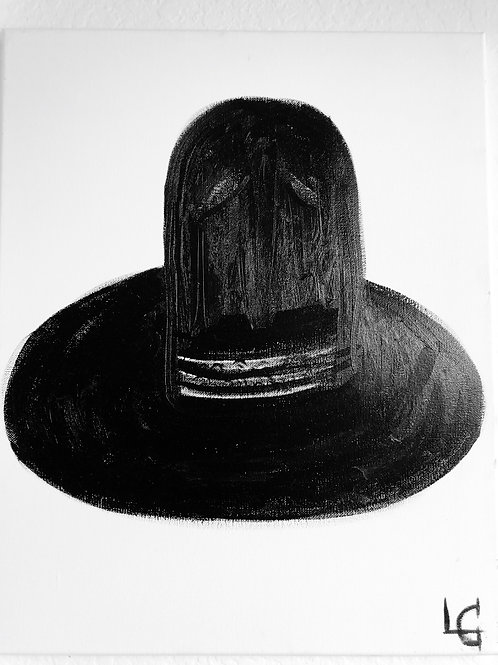Hat 05