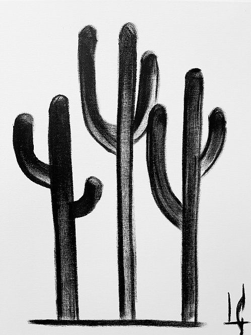 Cactus 18