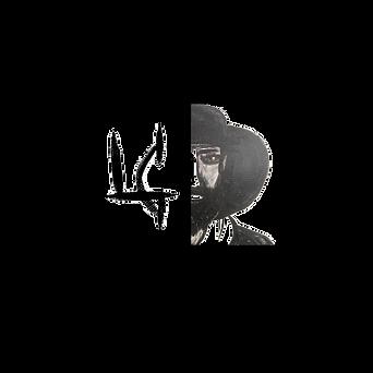 LG Logo(1).png