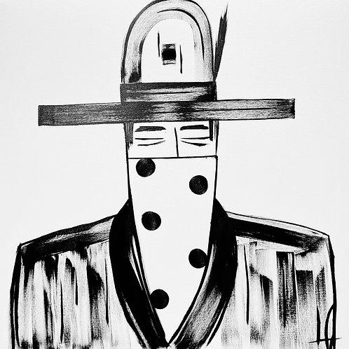 Bandit Commission