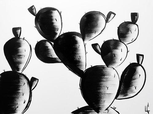 Cactus 06 | Large