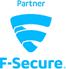 f-secure.png