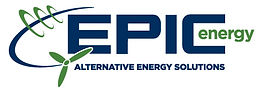 EpicEnergy_logo.jpg