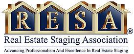 RESA_logo.jpg