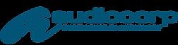 audiocorp-dark-logo-retina.png