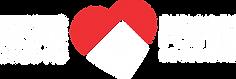 NHJNB_logo_white.png