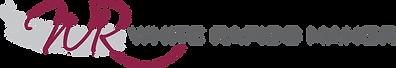 WRM_logo.png