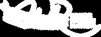 WRM_logo_white.png