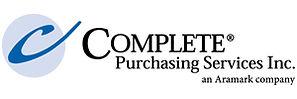 CPS logo - new 2014-.jpg