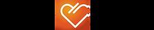 NBCCSA_logo.png