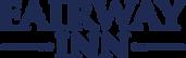 FairwayInn_logo.png