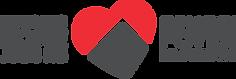 NHJNB_logo.png